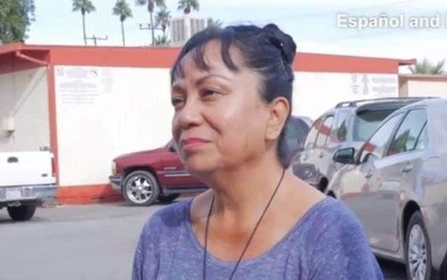 Superarme para tener conversaciones en inglés , Coachella Valley Adult School