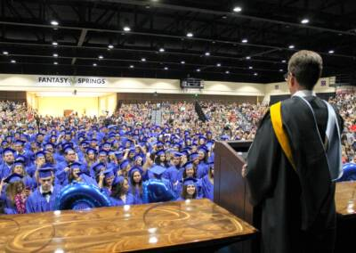 CVAS graduation 2019 fantasy springs (1)