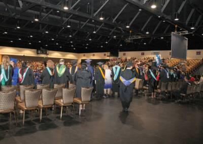 CVAS graduation 2019 fantasy springs (100)