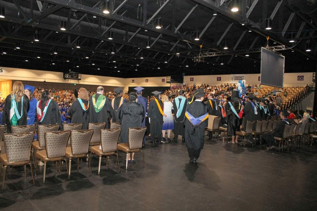CVAS graduation 2019 fantasy springs (100)