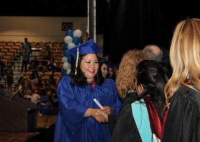 CVAS graduation 2019 fantasy springs (103)