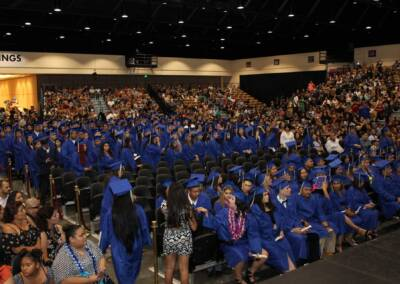 CVAS graduation 2019 fantasy springs (104)