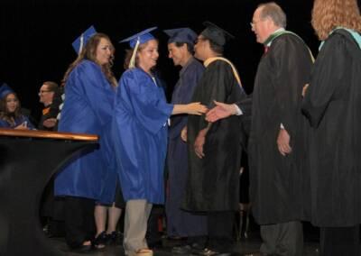 CVAS graduation 2019 fantasy springs (106)