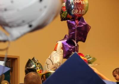 CVAS graduation 2019 fantasy springs (107)