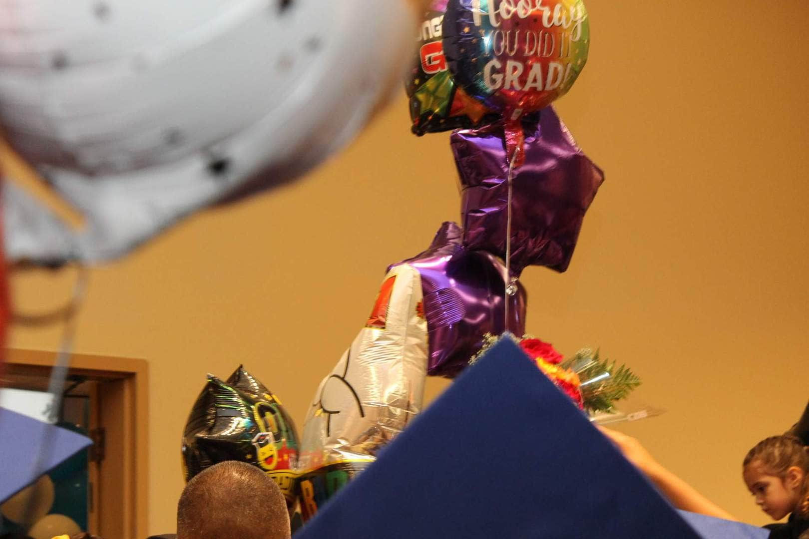 CVAS graduation 2019 fantasy springs (107)