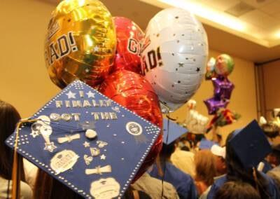 CVAS graduation 2019 fantasy springs (112)