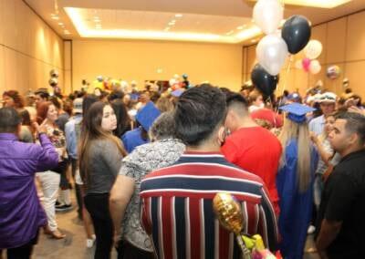CVAS graduation 2019 fantasy springs (120)