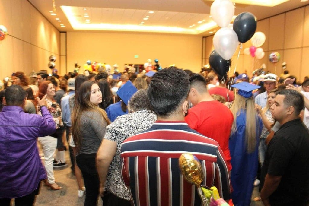 CVAS graduation 2019 fantasy springs (120)