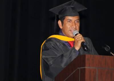 CVAS graduation 2019 fantasy springs (121)