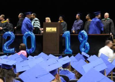 CVAS graduation 2019 fantasy springs (122)