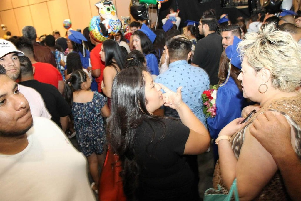 CVAS graduation 2019 fantasy springs (123)