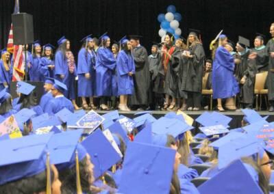 CVAS graduation 2019 fantasy springs (124)