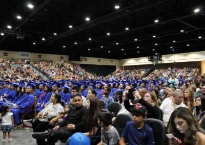 CVAS graduation 2019 fantasy springs (131)
