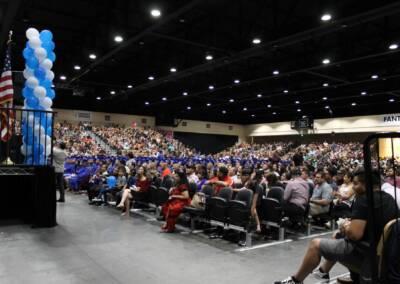 CVAS graduation 2019 fantasy springs (134)