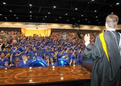 CVAS graduation 2019 fantasy springs (137)