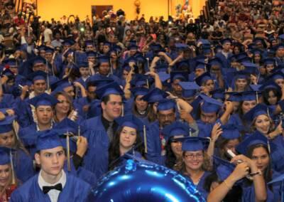 CVAS graduation 2019 fantasy springs (138)