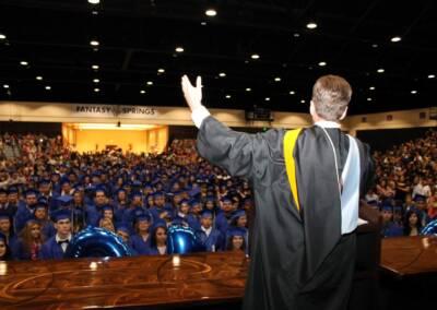 CVAS graduation 2019 fantasy springs (139)