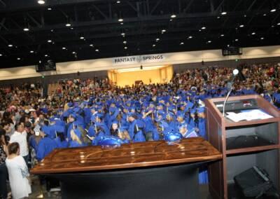 CVAS graduation 2019 fantasy springs (140)