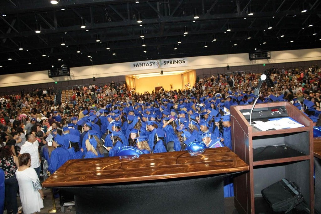 CVAS graduation 2019 fantasy springs (140)