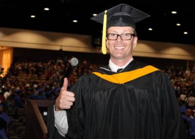 CVAS graduation 2019 fantasy springs (141)