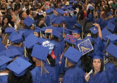 CVAS graduation 2019 fantasy springs (142)
