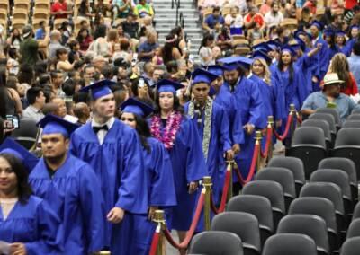 CVAS graduation 2019 fantasy springs (16)