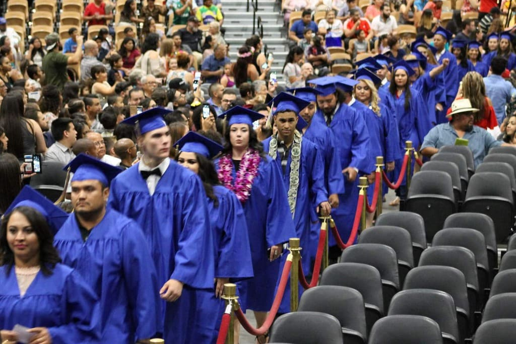 CVAS graduation 2019 fantasy springs (16)