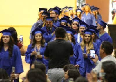 CVAS graduation 2019 fantasy springs (17)