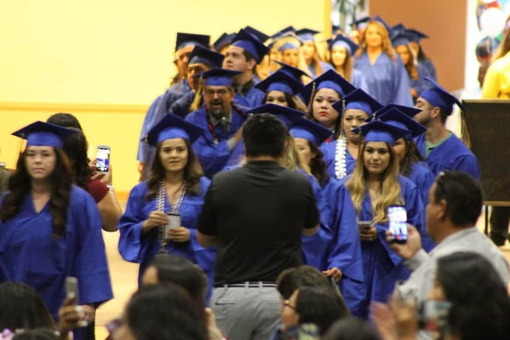CVAS graduation 2019 fantasy springs (17)