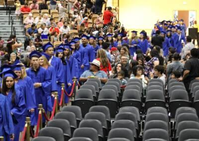 CVAS graduation 2019 fantasy springs (18)