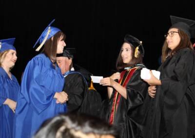 CVAS graduation 2019 fantasy springs (30)