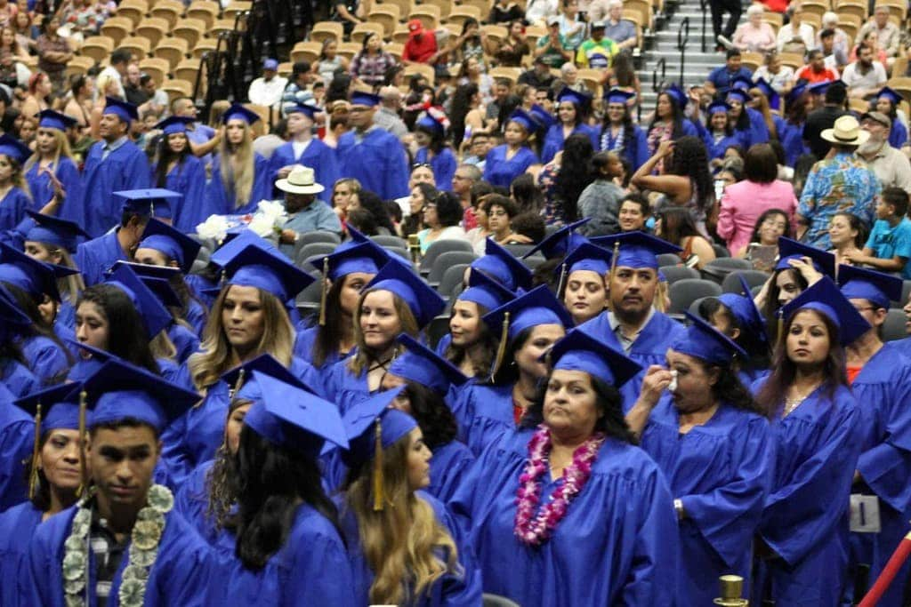 CVAS graduation 2019 fantasy springs (33)