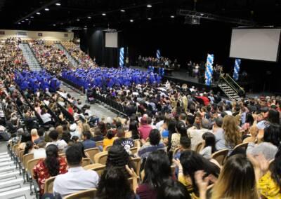 CVAS graduation 2019 fantasy springs (35)