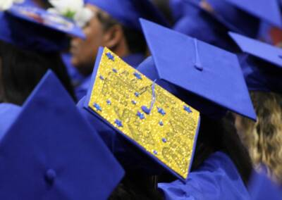 CVAS graduation 2019 fantasy springs (36)