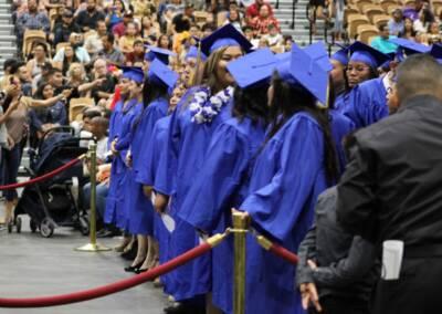 CVAS graduation 2019 fantasy springs (39)