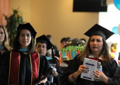 CVAS graduation 2019 fantasy springs (5)