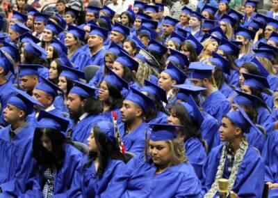 CVAS graduation 2019 fantasy springs (52)