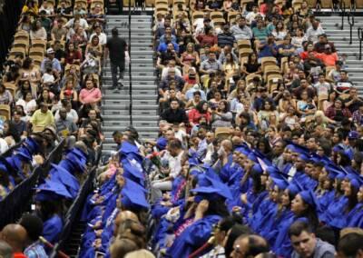 CVAS graduation 2019 fantasy springs (60)