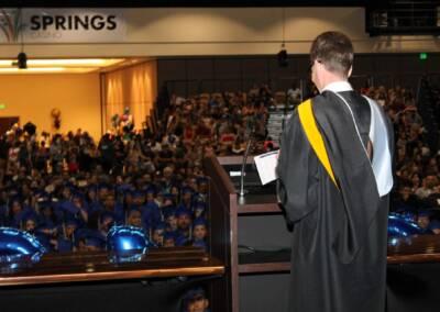 CVAS graduation 2019 fantasy springs (62)