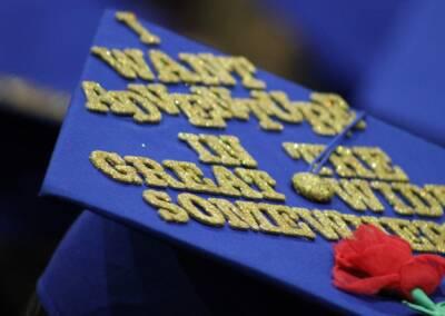 CVAS graduation 2019 fantasy springs (65)