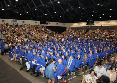 CVAS graduation 2019 fantasy springs (68)