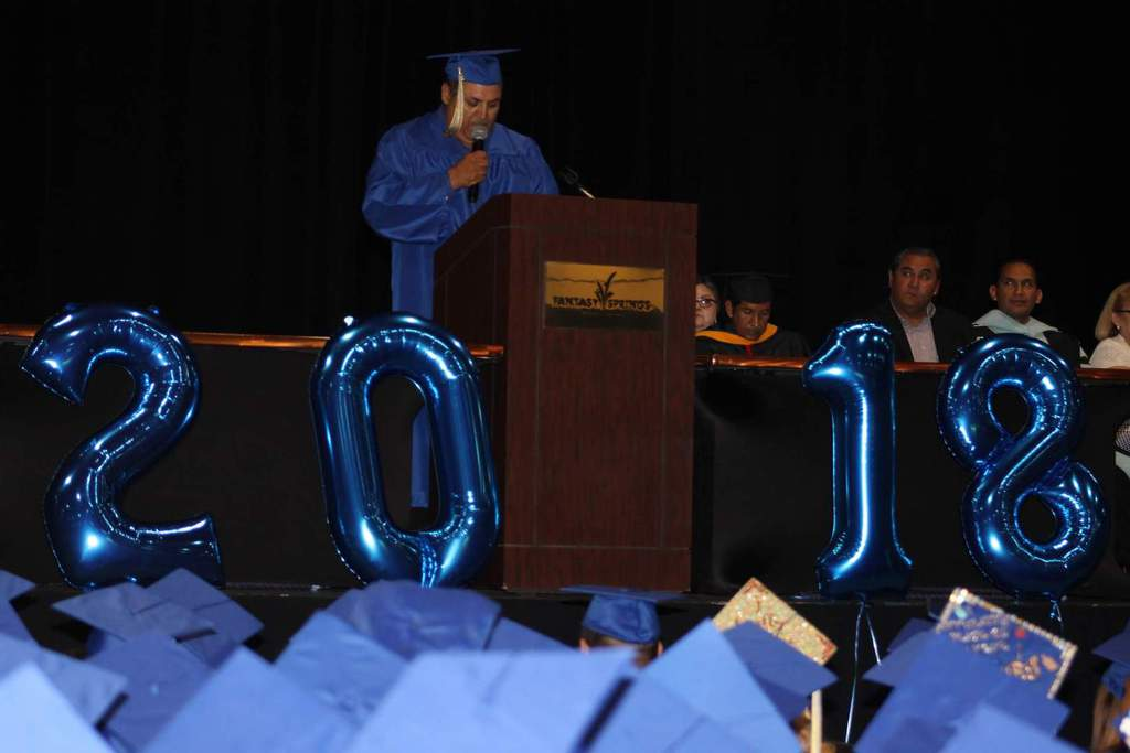 CVAS graduation 2019 fantasy springs (69)