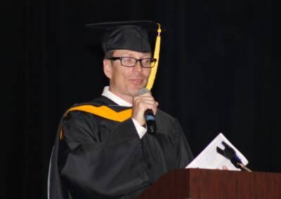 CVAS graduation 2019 fantasy springs (71)