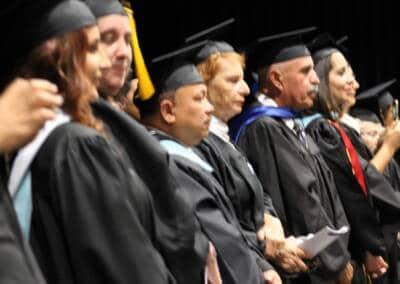 CVAS graduation 2019 fantasy springs (72)