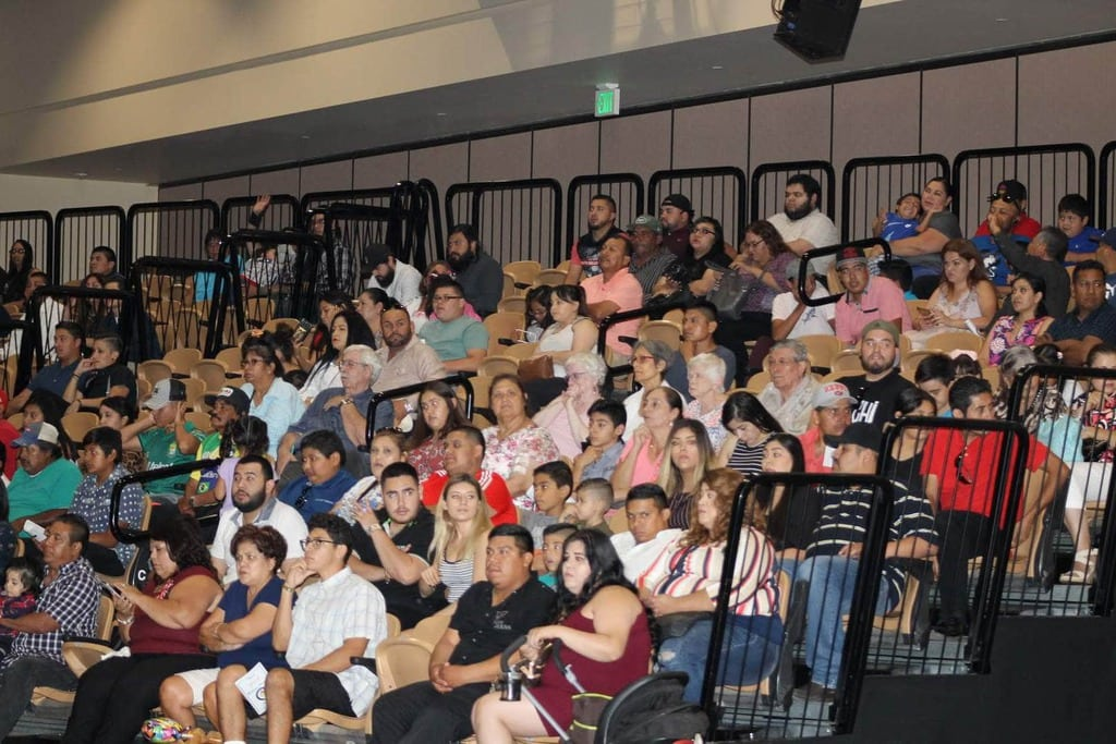 CVAS graduation 2019 fantasy springs (74)