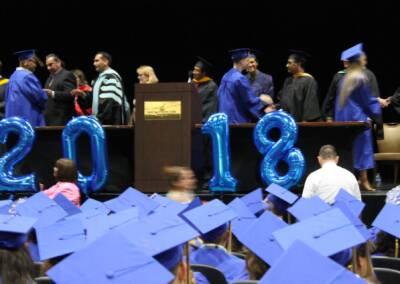 CVAS graduation 2019 fantasy springs (75)