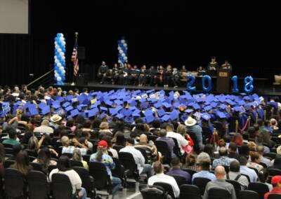 CVAS graduation 2019 fantasy springs (81)