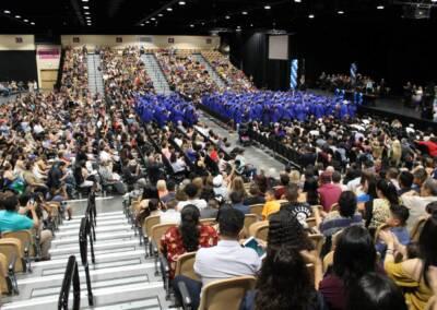 CVAS graduation 2019 fantasy springs (83)