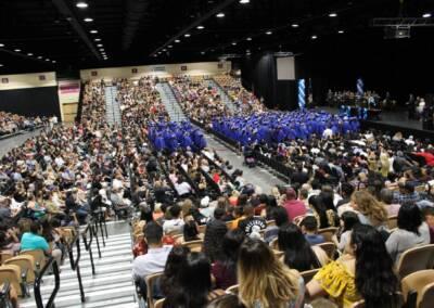 CVAS graduation 2019 fantasy springs (85)