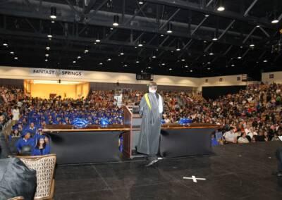 CVAS graduation 2019 fantasy springs (89)